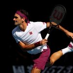 Роджер Федерер пропустит Открытый чемпионат Австралии