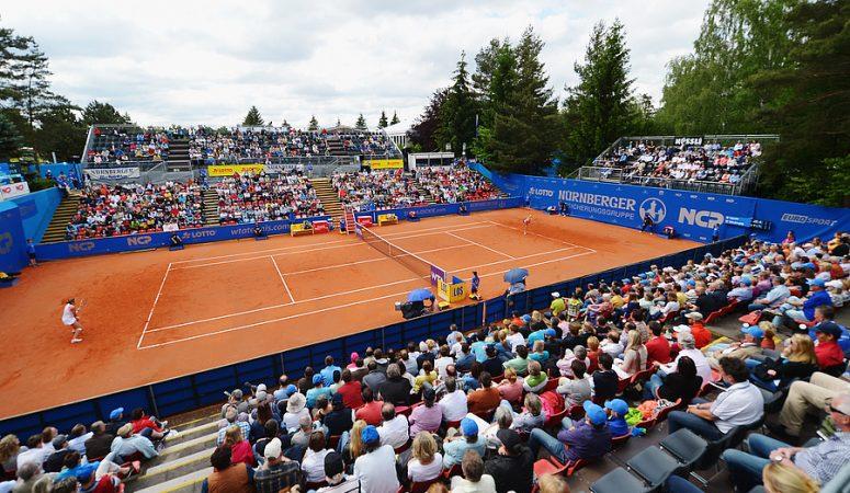 Кёльн заменит Нюрнберг в календаре WTA в 2021 году