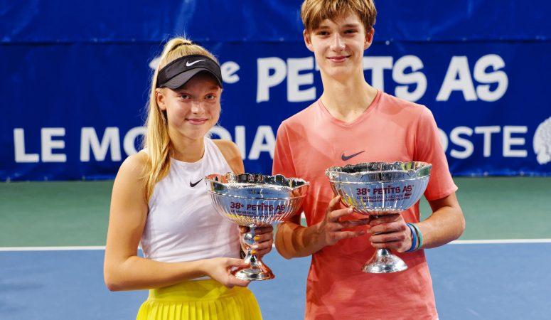 Александр Пономарь: Не могу поверить, что я выиграл этот турнир