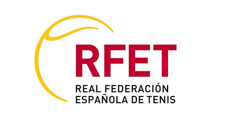 Все теннисные турниры в Испании отменены до 5 апреля
