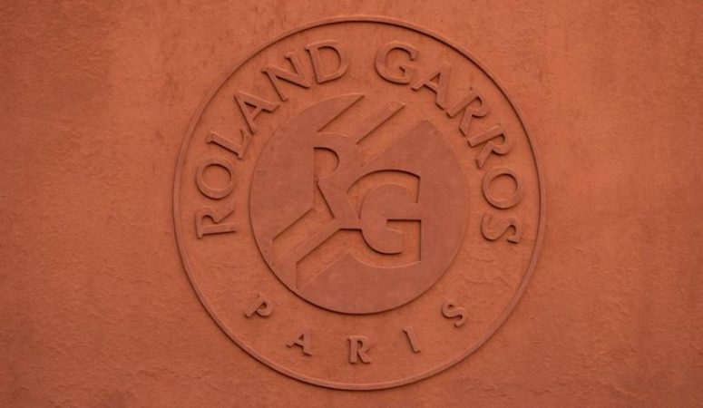 Федерация тенниса Франции: Хочется, чтобы на Ролан Гаррос были фанаты, соблюдающие меры предосторожности