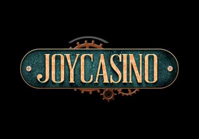joycasino-promokod.com.ua