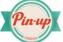 Простая регистрация на официальном сайте Pin Up казино