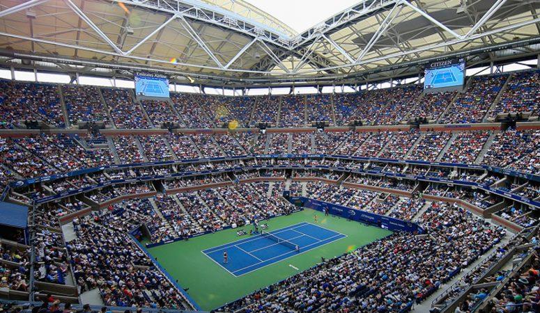 Решение о судьбе US Open -2020 будет принято в июне