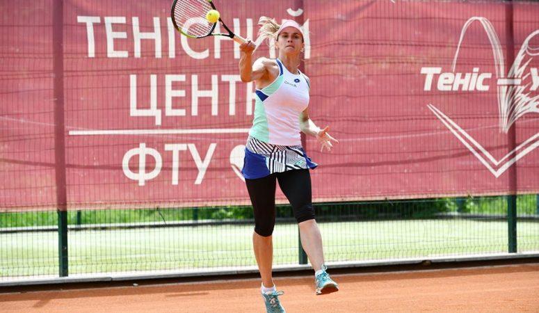 Леся Цуренко: Вперше за багато років відсвяткувала день народження вдома. Видео