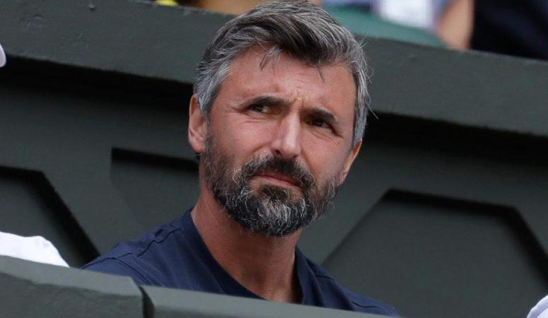 Иванишевич: теннисный тур в лучшем случае вернется весной 2021