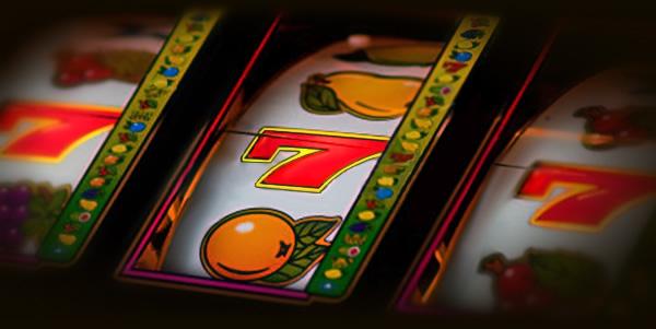 Азартные развлечения и отдых в казино интернет Лавина