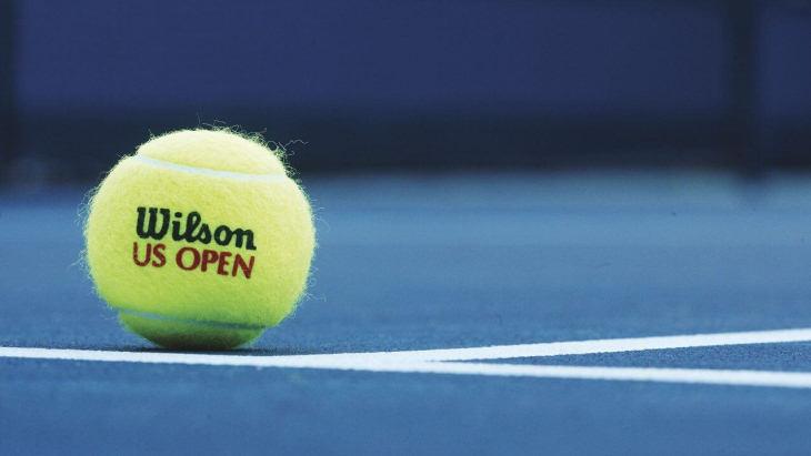 US Open пройдет без квалификации и с сокращенной парной сеткой. Игроки недовольны