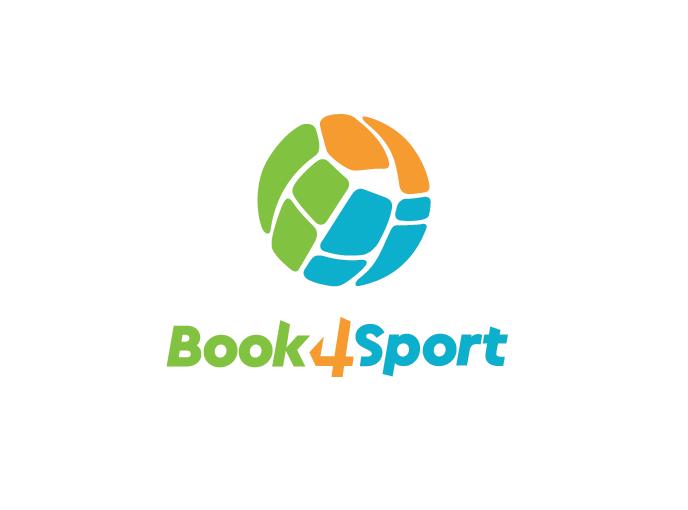 Book4Sport - приложение для бронирования теннисных кортов в Украине