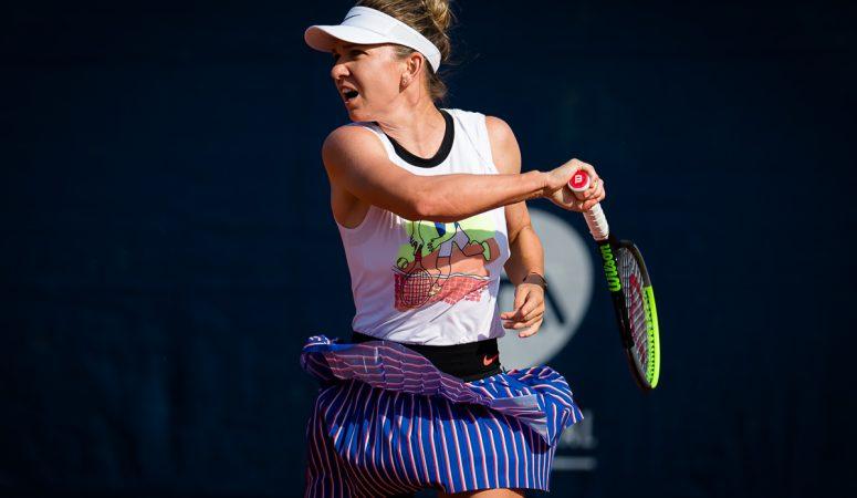 Вторая ракетка мира  все еще может выступить на US Open