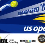 IBK Grand Expert-2020. US Open. День шестой. Матчи для прогнозов