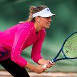 Марта Костюк стартует в основной сетке турнира в Мейконе