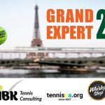 IBK Grand Expert-2020. Roland Garros. Итоги после 13-го дня