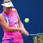US Open. Матч Костюк – Осака в расписании пятого дня