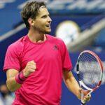 US Open. Видеообзоры мужских полуфиналов