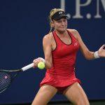 Даяна Ястремская покидает US Open