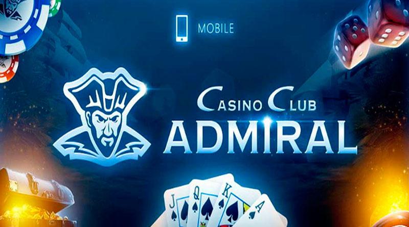 Казино адмирал сайт скачать бесплатно казино вулкан на андроид