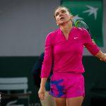 IBK Tennis Consulting и Superior Fit представляют: Глаз Алмаз. Roland Garros 2020. Шансы не поют романсы или Корда и кот.
