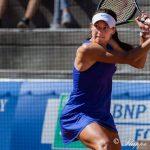 Шарм-эль-Шейх. Познихиренко выигрывает свой 4-й титул ITF