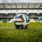 Прогнозы на спорт на сегодня: что нужно знать