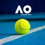 AUS Open. 24 игрокам не повезло – придется провести 14 дней в карантине без тренировок