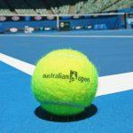 AUS Open: Организаторы не подтвердили, что турнир может быть отложен