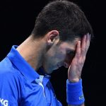 Новак Джокович: AUS Open состоится – либо в установленные сроки, либо на неделю позже