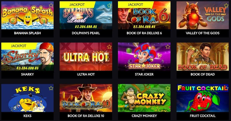 Играть в i игровые автоматы на виртуальные деньги игровой автомат аватара
