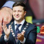 Ошибка Верховной Рады в пользу игорного бизнеса Украины: будущее игровых автоматов