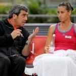 Известный испанский тренер Габриэль Урпи станет гостем Weekend TieBreak