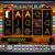 Ассортимент на сайтах онлайн казино: игровые автоматы и слоты
