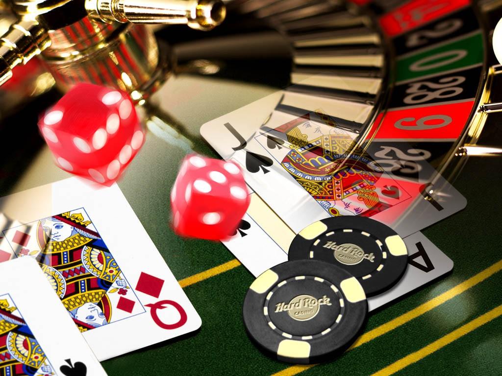 приложение онлайн-казино