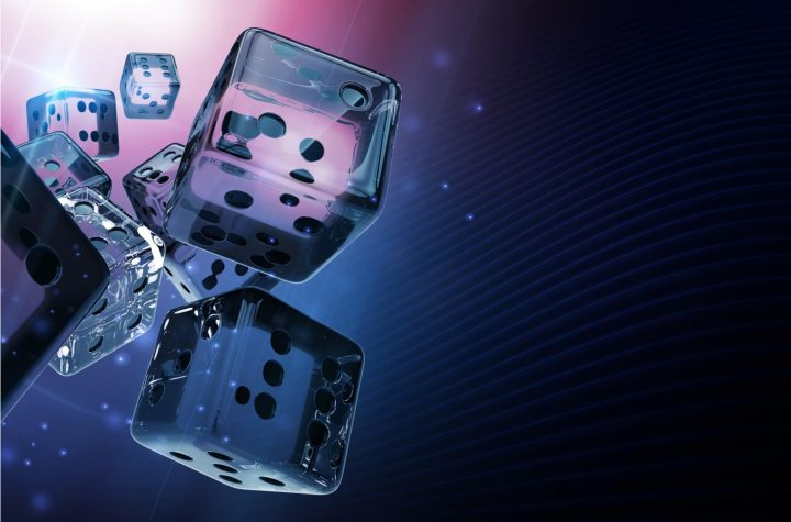 Способы подбора лучшего онлайн казино в Украине